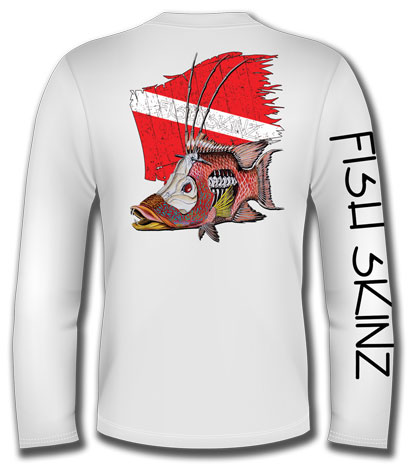 hogfish-ls-white-back