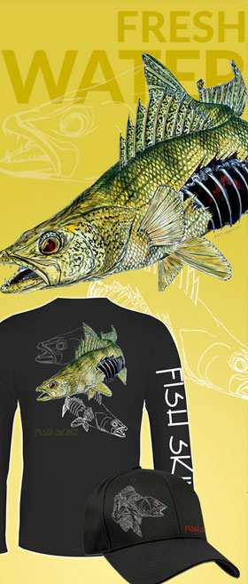 Freshwater Apparel